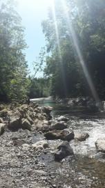 Wasserwanderweg
